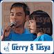 Duet Dangdut Gerry & Tasya by SixNine69 Studio