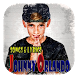 Johnny Orlando Song and Lyrics by Top Soundmusic Collection