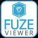 Fuze Viewer by Rick Urias