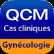 QCM en Gynécologie Obstétrique by Boughizane Sassi
