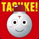安否確認・SOSメール送信アプリ TASUKE! by fineworks