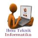 Ilmu Teknik Informatika by AttenTS Apps