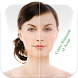 Como Eliminar el Acne by best apps 4 u