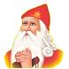 Bishnoi by stayrocks.com