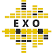 Exo Great Lyrics by Kelima Lirik
