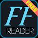 Fan Fiction Stories Free Books by mangastudio