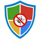 Antivirus Cooler by System Security Inc