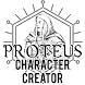 Proteus Character Creator by McNabb Games