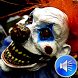 Evil Laugh Sounds Ringtones by msd developer multimedia