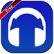 Audio player - mp3 player by Gnader Kaftan King