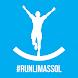 Limassol Marathon by MYLAPS Experience Lab
