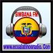 SIMBANA FM NY