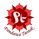 Pandawa Tronik by Exlusoft Everluck