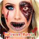 Halloween Makeup Face Changer by Pink Lady Inc
