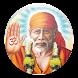 Shirdi Sai Baba Aarti by PivotX Studios