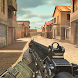 COUNTER TERRORISM STRIKE: MODERN BATTLEFIELD by Play Republic Entertainment