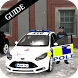 Guide for Cops - On Patrol by Issuestorde