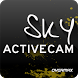 Activecam Sky by Up Wise International Ltd.
