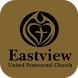 Eastview United Pentecostal by Sharefaith
