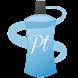 Perfumetrader by Perfumetrader