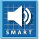 Smart Audio Toolkit by SITIS