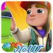 New Subway surfer Guide by GTXR Pro