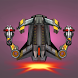 Space Shooter - Alien Invaders by suradechdev