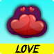 Photos of Love Free by The Hobby App