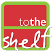 totheshelf | farmers direct by Agrotypos S.A.