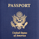 Travisa Visa by Travisa Visa Services