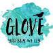 Glovestore food delivery and celebrations