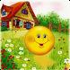Аудио сказки для детей by remind4u2