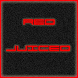 RED JUICED CM 10-11 THEME by Darryl Dillon