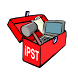 iPST by Database Services Inc