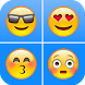 Guess The Emoji - Word Game by Fun Emoji Game