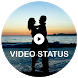 Video Status 2018 (Lyrical Videos) by J Creative Apps