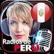 Radios Perú by Marketing Audaz SAS