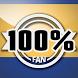 100% Fan de Tigres by Sportapps Entertainment SL