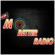 MO Better Radio