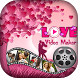 Valentine Day Video Maker 2018 by Best Apps Softech