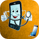 Doctor mobile by NEJMANE Yassine
