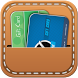 Gift Card Keeper by SnapStorm Technologies, LLC