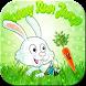 Bunny Run Jump