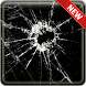Broken Screen Wallpapers by MWW Apps