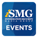 ISMG Events by KitApps, Inc.