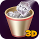 Paper Throwing Game 3D by Big Mad Games