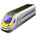 Sydney Rail Beta by The Commuter Coder