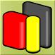 Battery Tweaker (root) by Clover Sprite