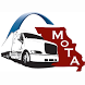 MO Trucking Association Events by CrowdCompass by Cvent