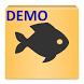 Fischereischein Trainer Demo by nixe-soft